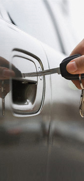24 Hour Locksmith Richmond Hill