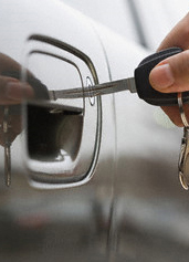 24 Hour Locksmith Markham