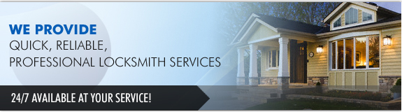 24 Hour Locksmith Oshawa